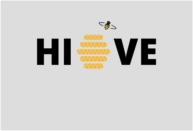Support HIVE